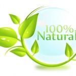5 grunde til at vælge økologi