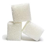 Candida – Sukker afhængighed