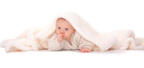 Fordelene ved at bruge uld