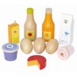 basisvarer-legemad