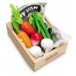 le-toy-van-groentsagskasse