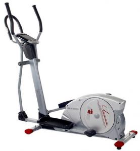 ergometer cx 6 vr crosstrainer