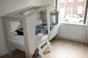 Se mit værelse! vol. 2.