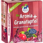 Bliv sund med Aronia