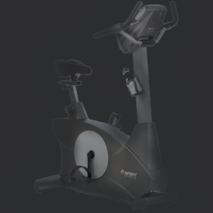motionscykel bedst i test