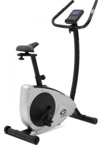 Abilica Winmag motionscykel test 2019