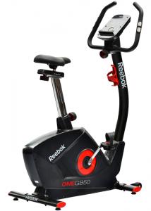 Reebook bike motionscykel