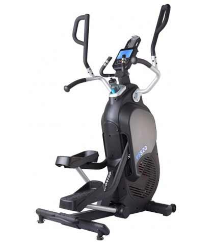 sportop ve520 stepmaskine vinder i test 2020