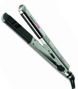 Glattejern test vinder BaByliss PRO Ultra Curl