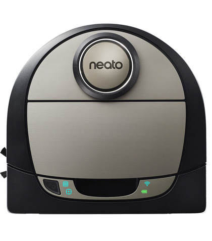 Neato Botvac D7 Connected robotstøvsuger